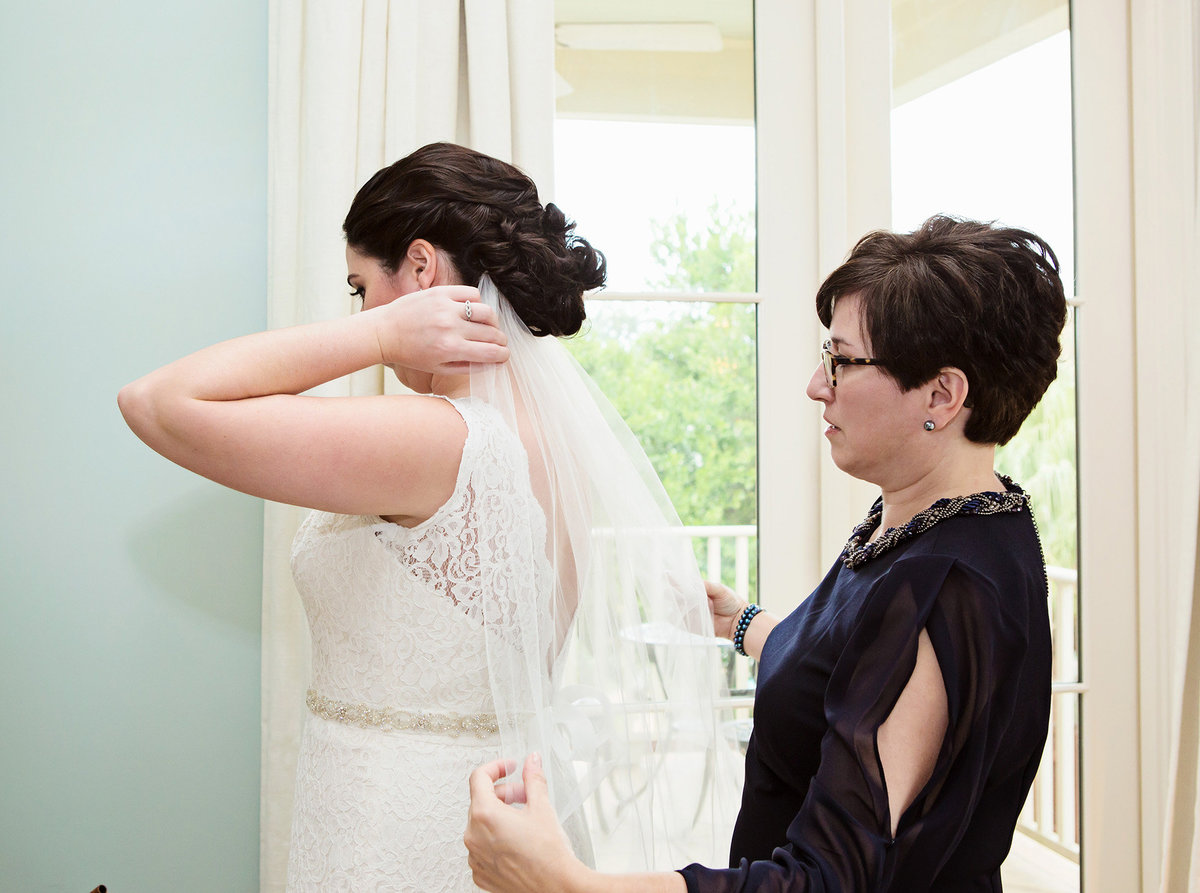 Garden-District-wedding-by-Becky-Cooper-Photography