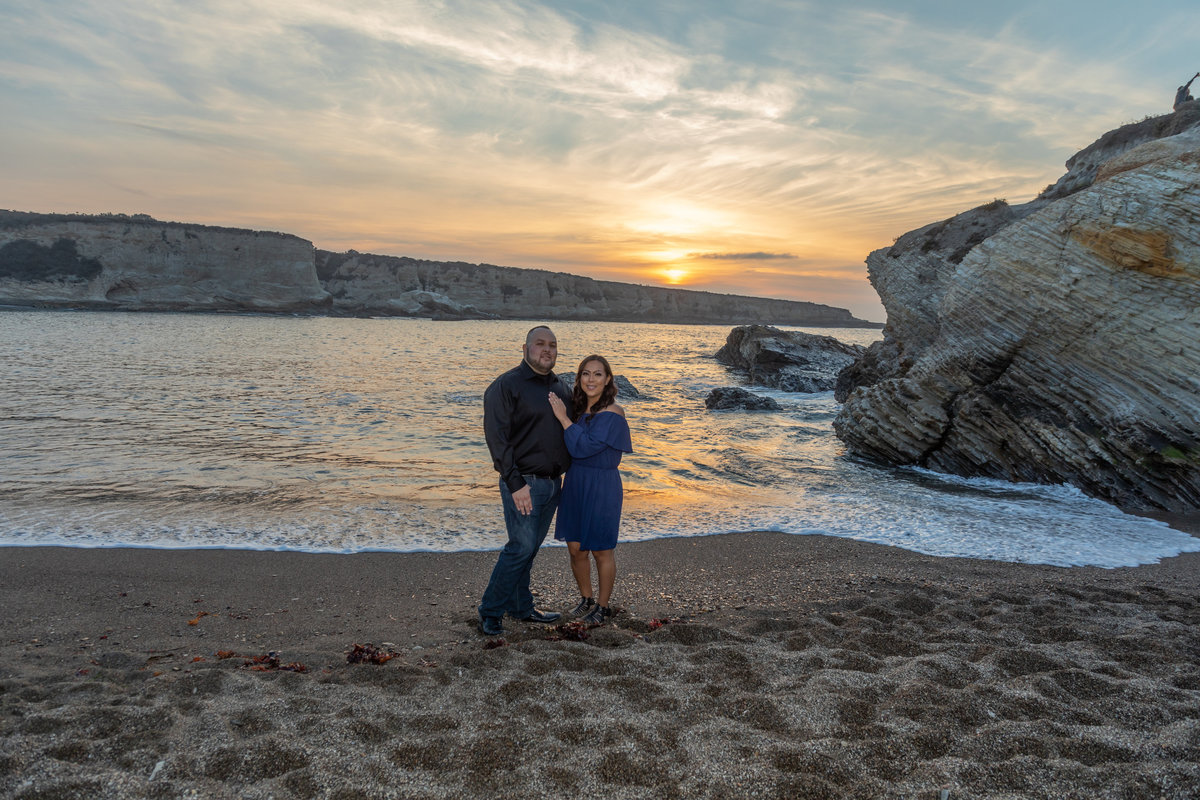 SLO Engagement Photographer (162 of 194)