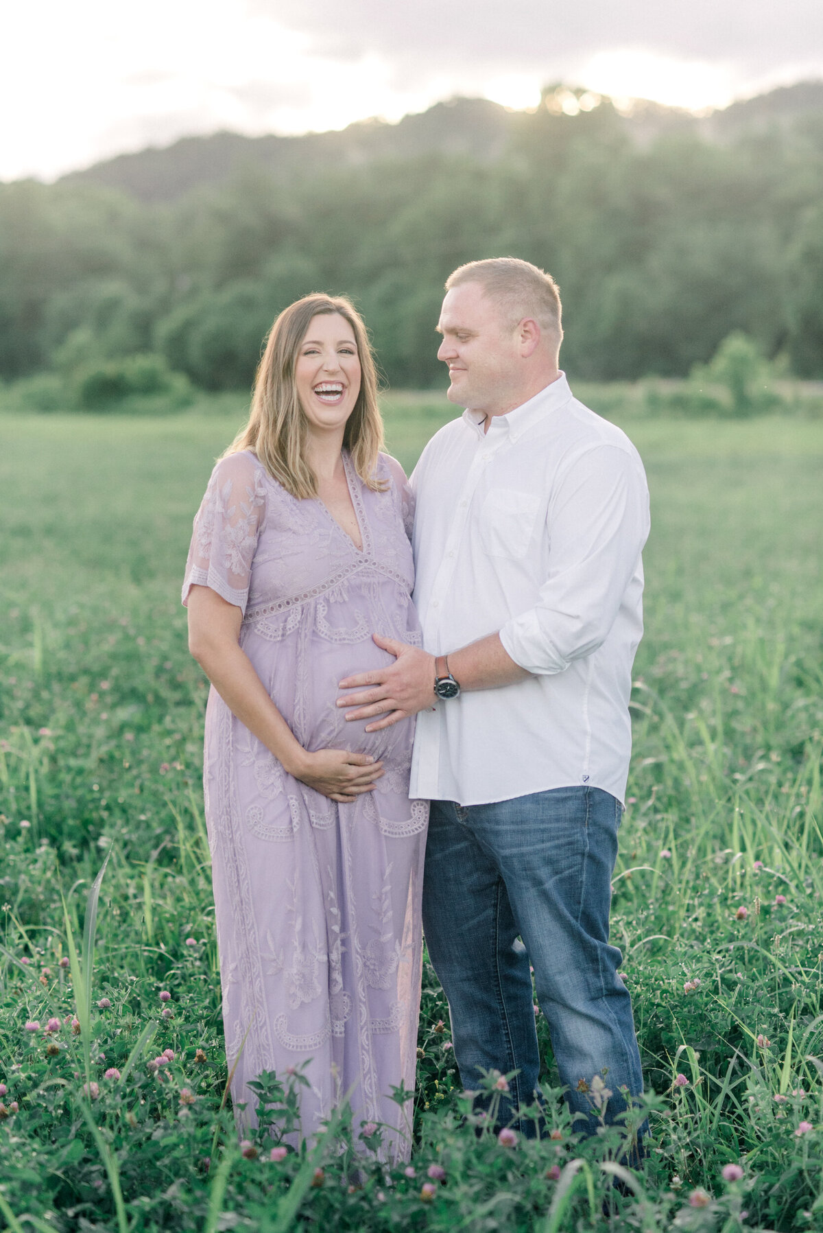 Asheville Maternity Photographer-64046404