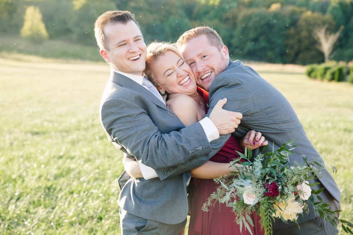 outdoor-maryland-wedding-photos_110