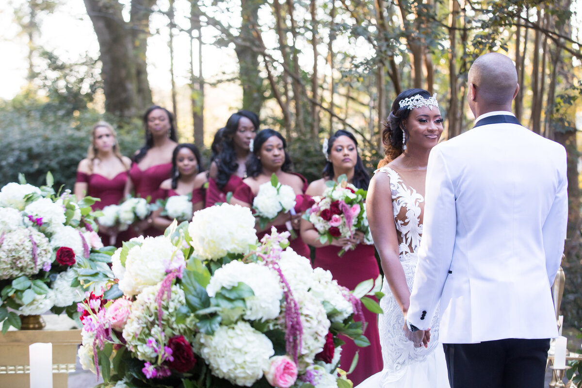 Dunaway_Gardens_Safia_Jordan-Wedding-Engagement-Cains-Camera-Atlanta-Photography-480
