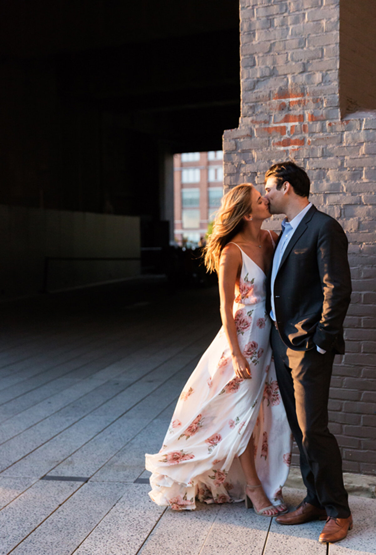 West_Village_Lauren_Doug_Engagement_1720