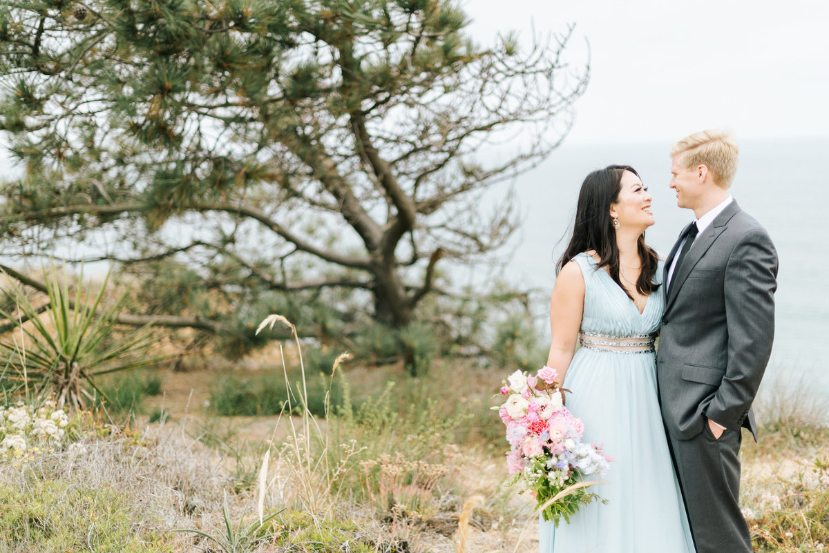 mary and eric san diego wedding 2018-9