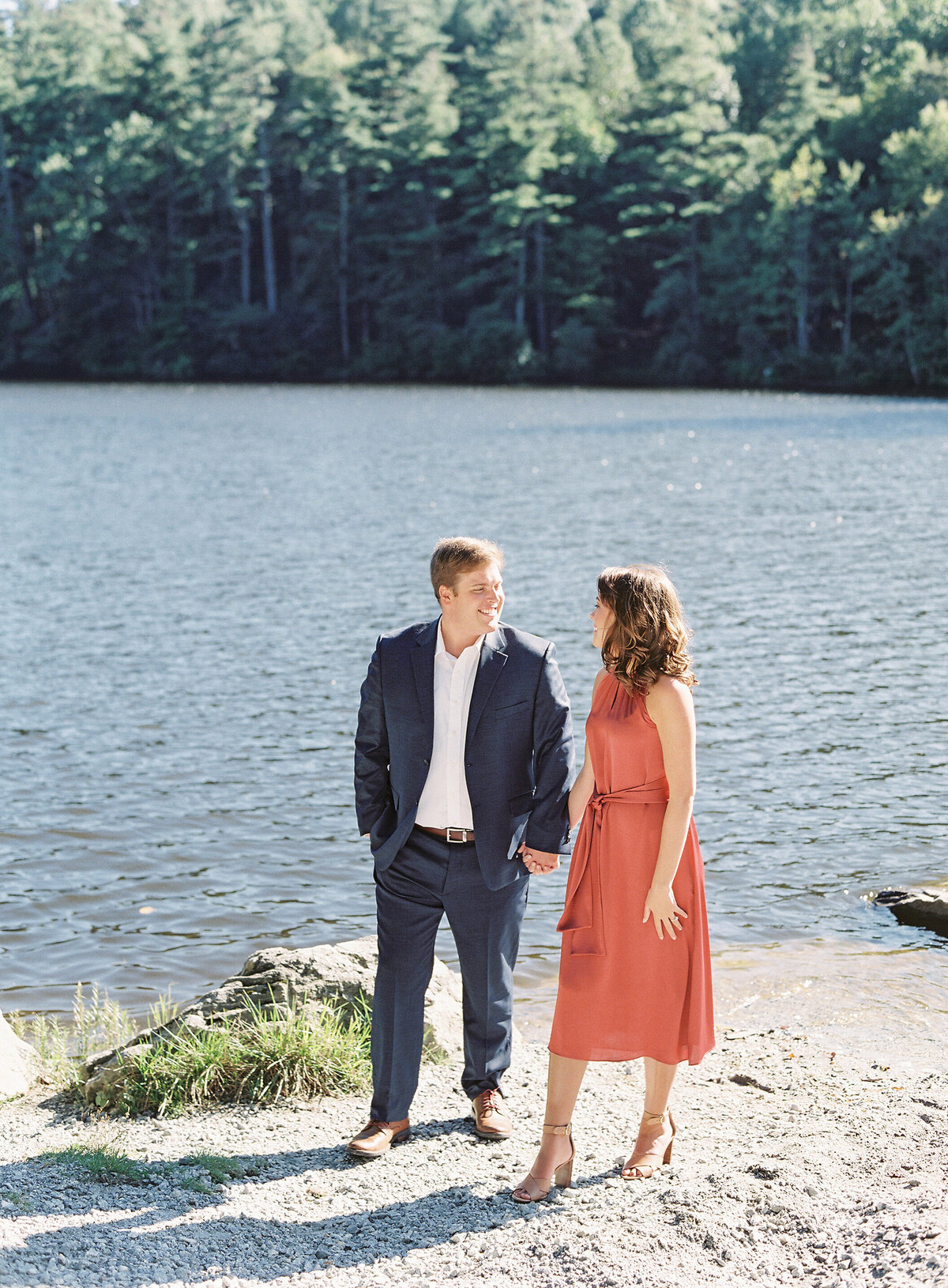 Old-Edwards-Inn-Wedding-Engagement-Photographer-Highlands-Cashiers-North-Carolina-55