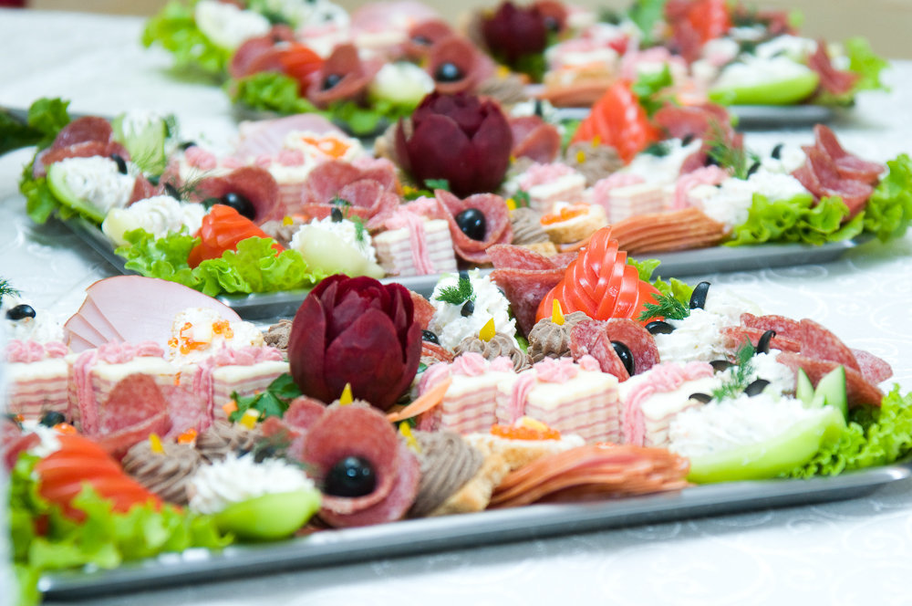 bufet_suedez_dls_catering_