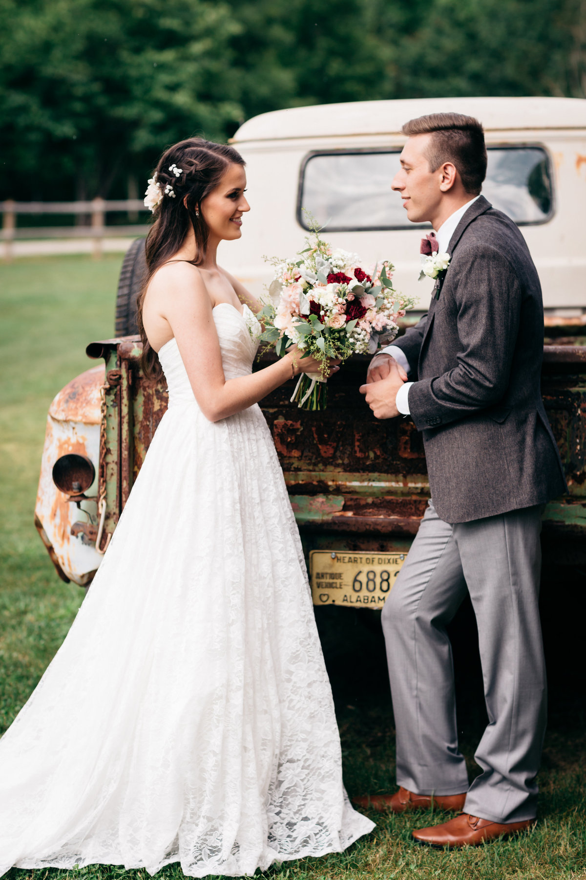 MeredithTeasley_FridayWedding-3201