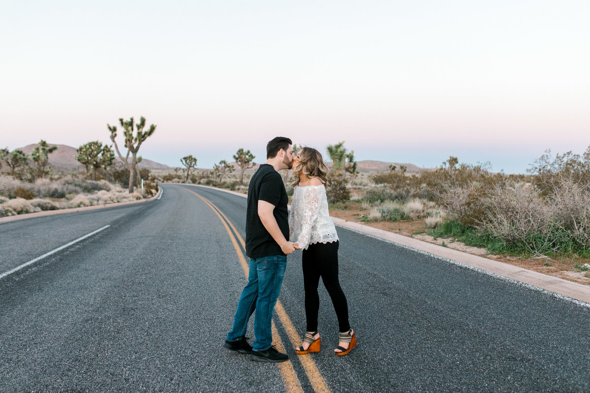 CouplesPORTFOLIO -2019-03-27 Joshua Tree 926