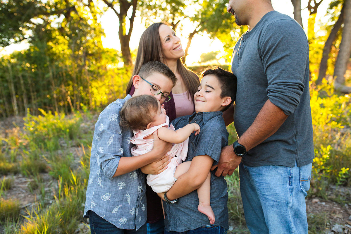 Albuquerque Family Photographer_Bosque_www.tylerbrooke.com_Kate Kauffman_014