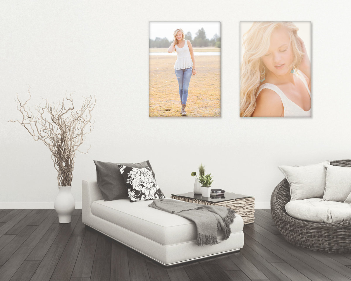 Gallery Prints
