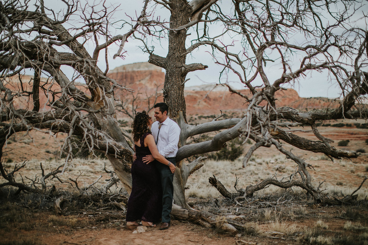 new-mexico-destination-engagement-wedding-photography-videography-adventure-406