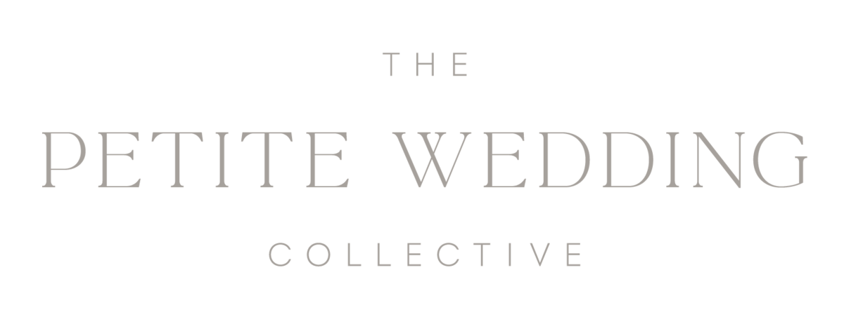 Petite_Wedding_Co_Logo