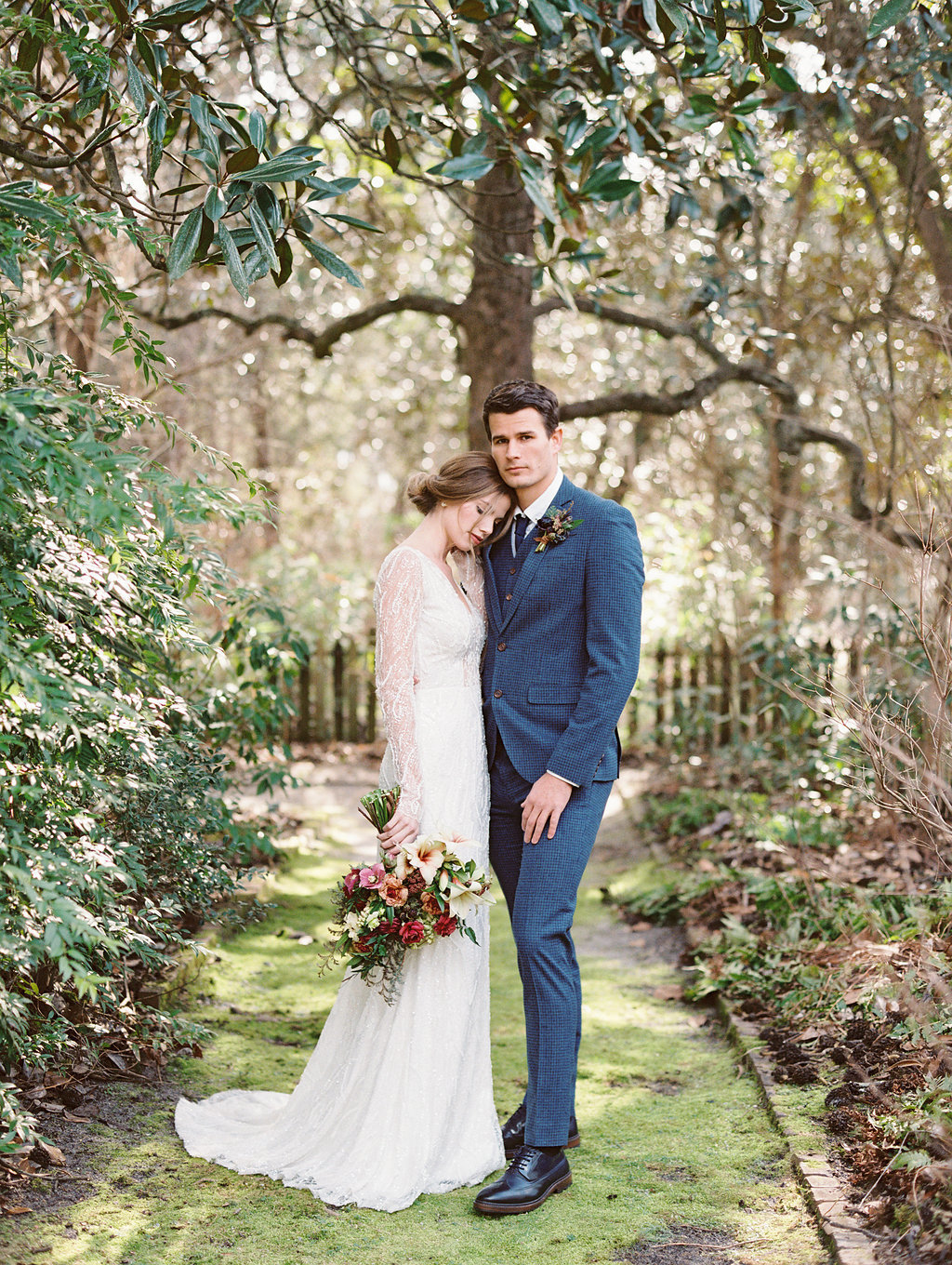 wavering-place-south-carolina-wedding-event-planner-jessica-rourke-390