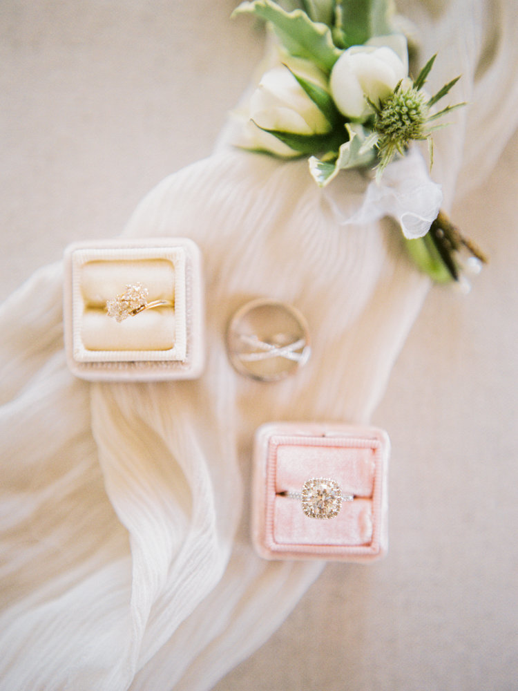 Simi Valley Wedding_Katie & Eric_The Ponces Photography_001