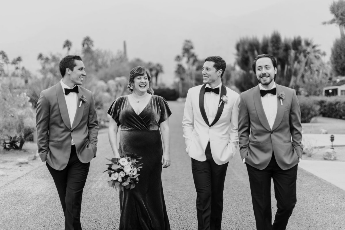 Smoke_Tree_Ranch_Palm_Springs_CA_Wedding_Photographer-5819-2