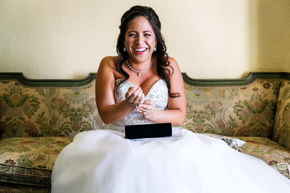 052-the-ebell-of-los-angeles-wedding-photos-kensie-jesse
