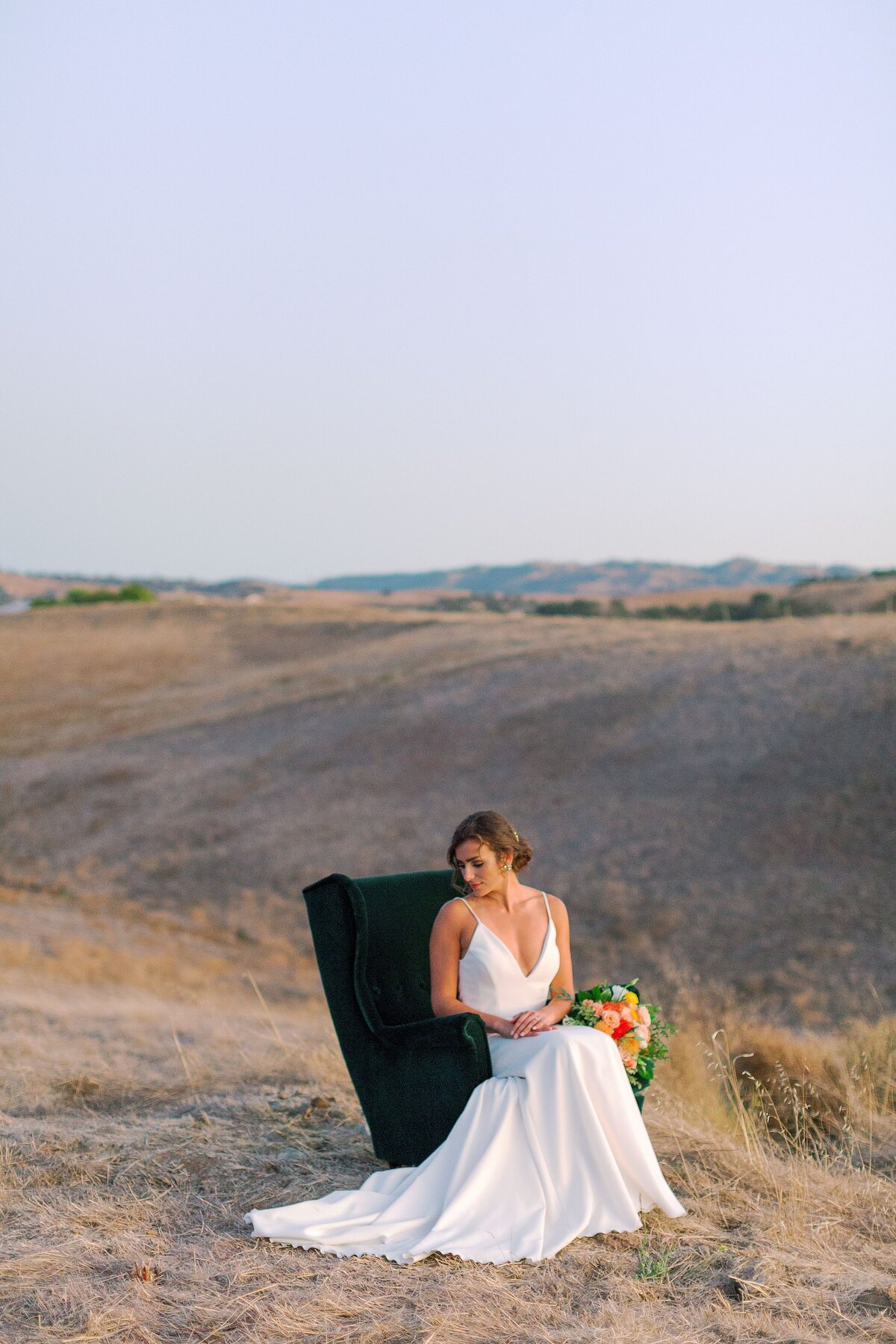 20191020 Modern Elegance Wedding Styled Shoot at Three Steves Winery Livermore_Bethany Picone Photography-275_WEB