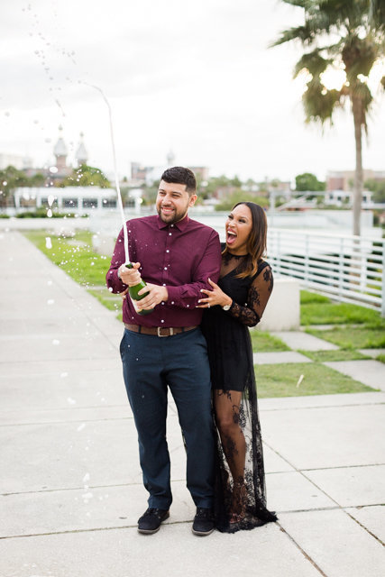 le-meiridian-downtown-tampa-engagement-session-18