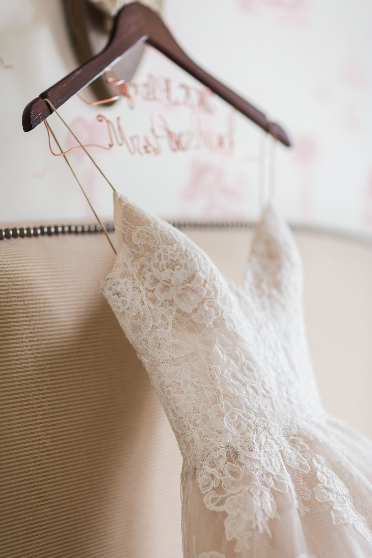 Palihouse_Cielo_Farms_Malibu_Rustic_Wedding_Valorie_Darling_Photography - 9 of 107