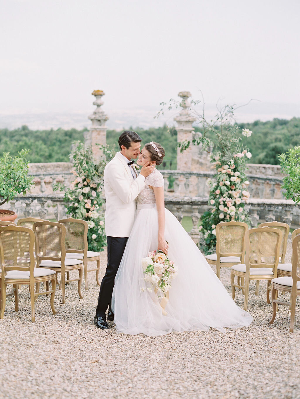 Trine_Juel_hair_and_makeupartist_wedding_Italy_Castello_Di_CelsaQuicksallPhotography_CastelloDiCelsa0263