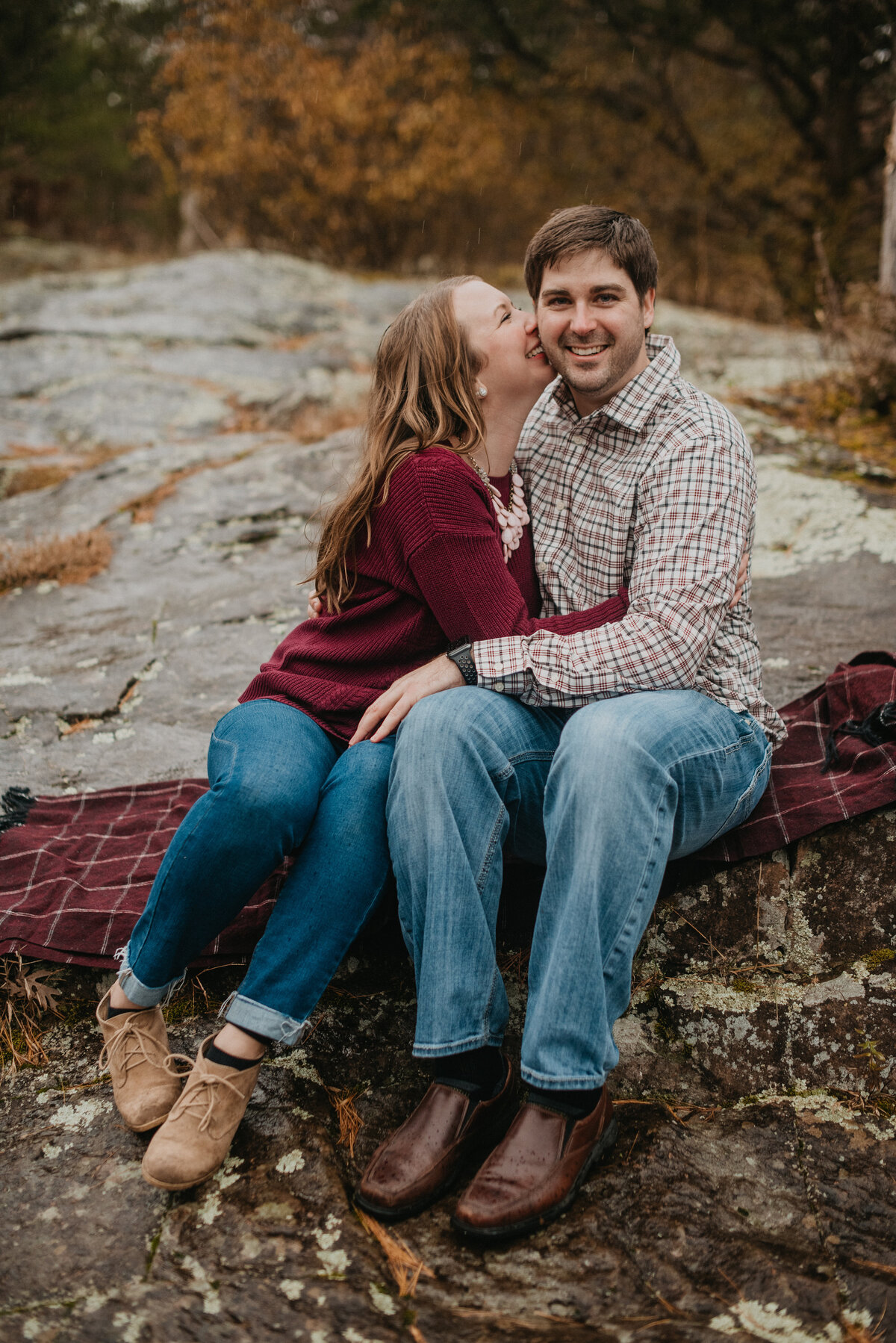 autumn_couples_sesssion_taylorsfalls