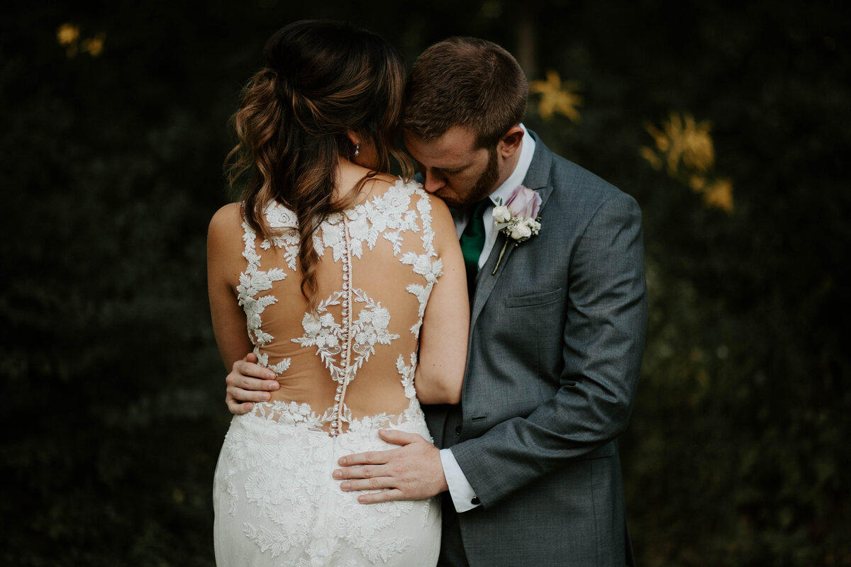 Lucia+MattMARRIED2019-162