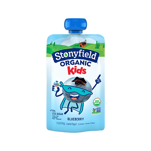 stonyfield-organic-kids-yogurt-3-5oz-pouch-lowfat-blueberry-5215970337-straight