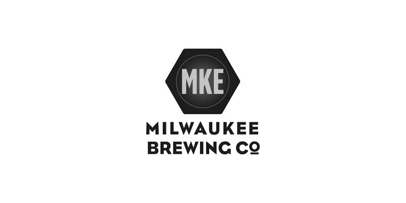 Client Logo Grid_0010_Milwaukee brewing