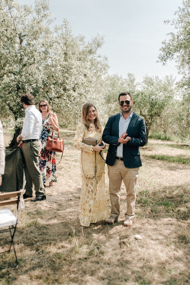Intimate_Wedding_Photographer_Tuscany_Flora_and_Grace (92 von 227)