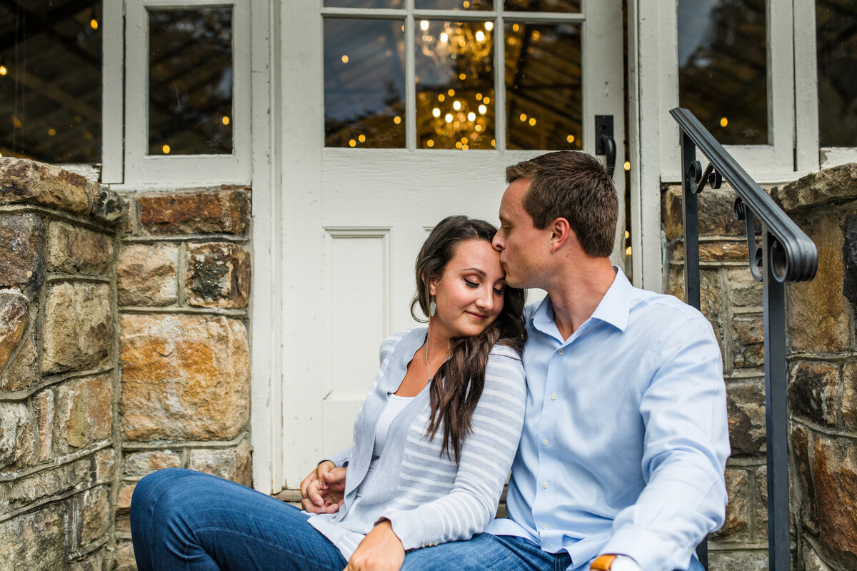 Amanda Souders Historic Shady Lane Engagement Session PA Photographer (36 of 99)