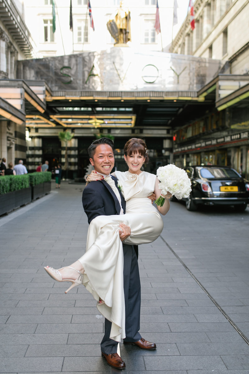 savoy-london-wedding-photographer-roberta-facchini-photography-19