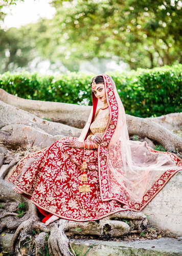 Indian Wedding Photos_ savannah GA_ 1