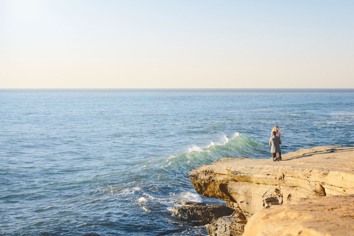 babsie-ly-photography-surprise-proposal-photographer-san-diego-california-sunset-cliffs-epic-scenery-001