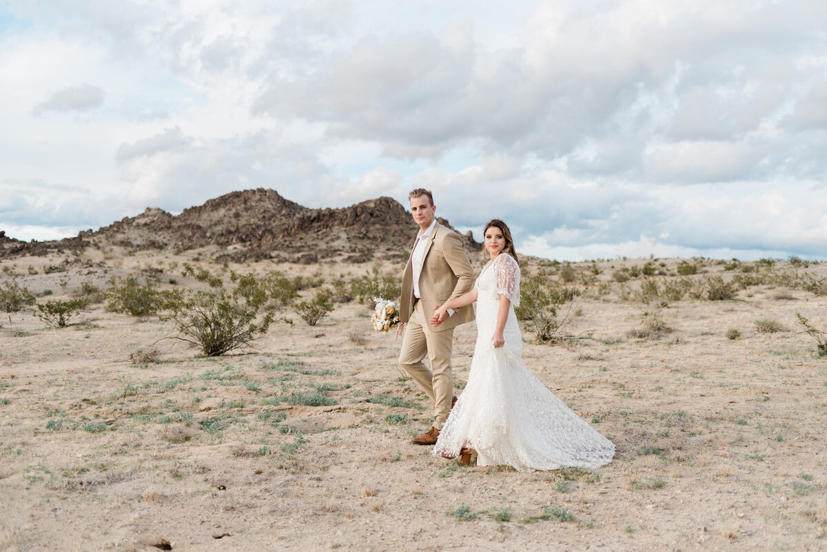 Joshua-Tree-California-Elopement-Photographer-Photography-51