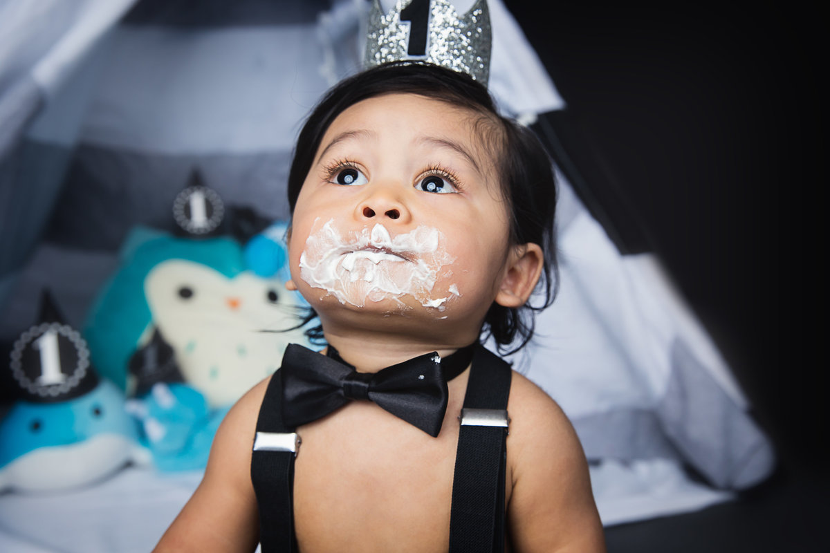 atlanta one year smash cake session (15)
