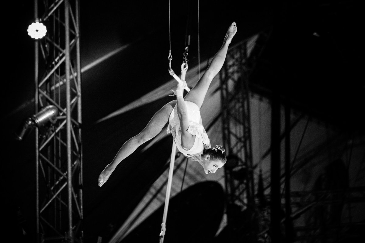 Florida_Circus_Photography_123