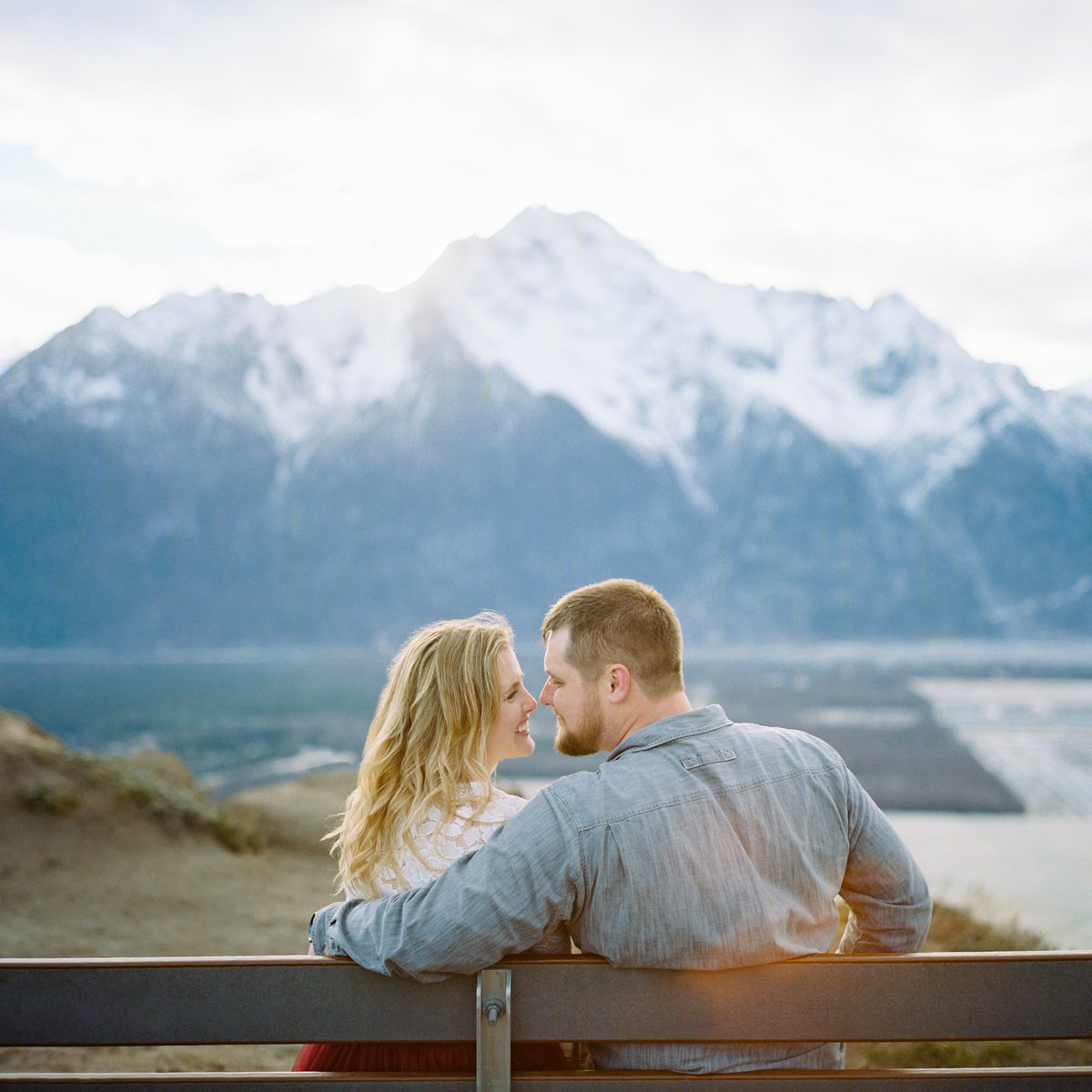 alaska-engagement-photos-philip-casey