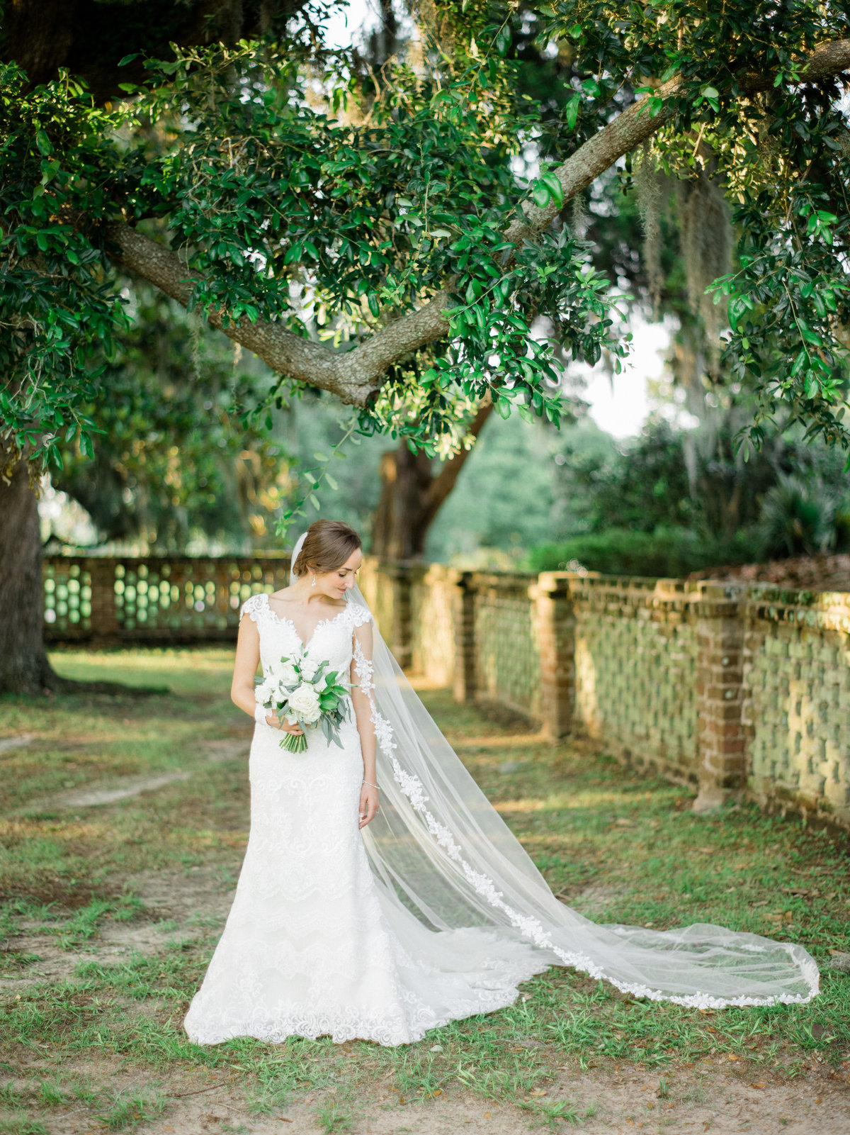 charleston-wedding-venues-middleton-place-philip-casey-photography-088