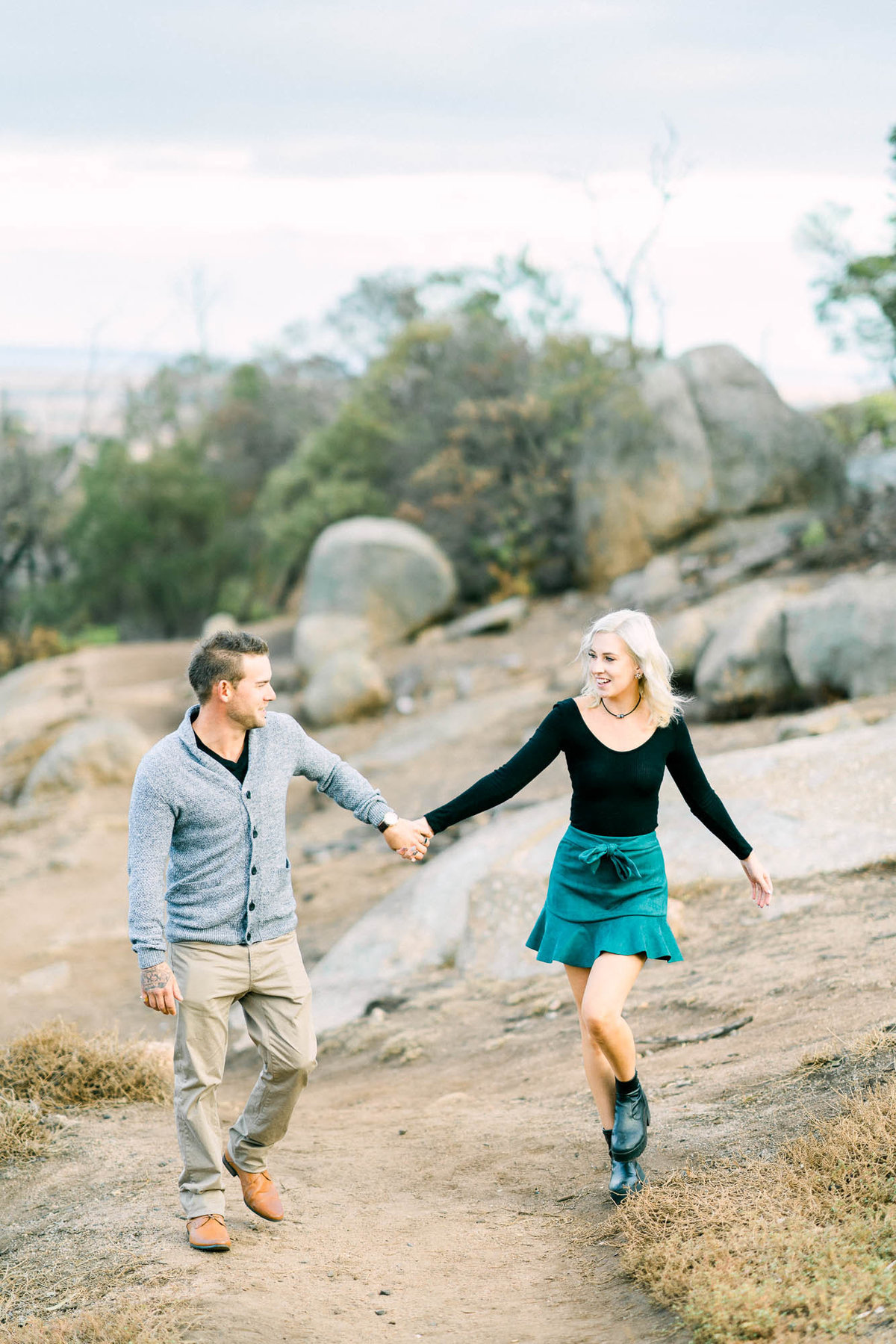 engagement-photography-melbourne-09356