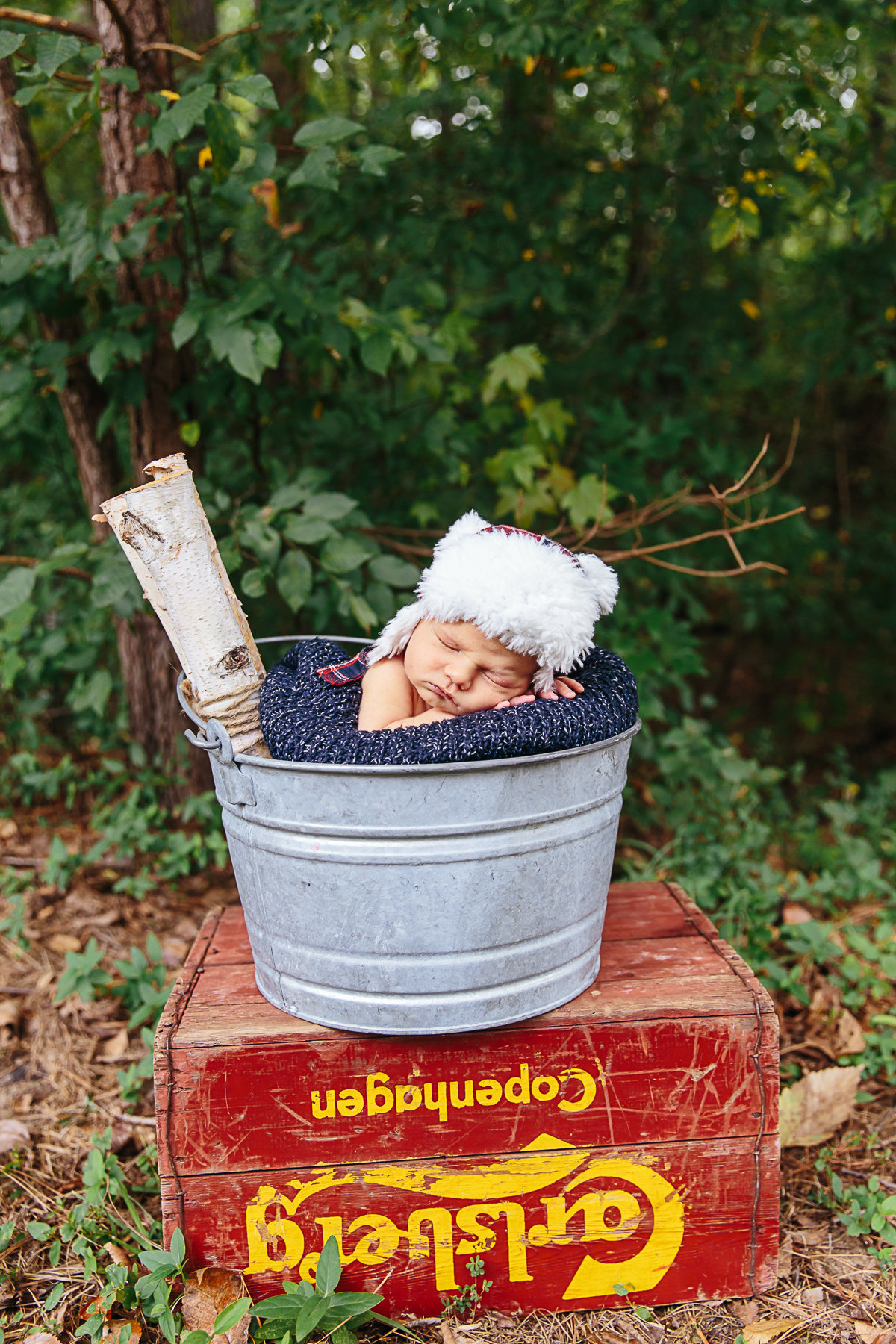 raleigh-in-home-newborn-photographer-wells-2098