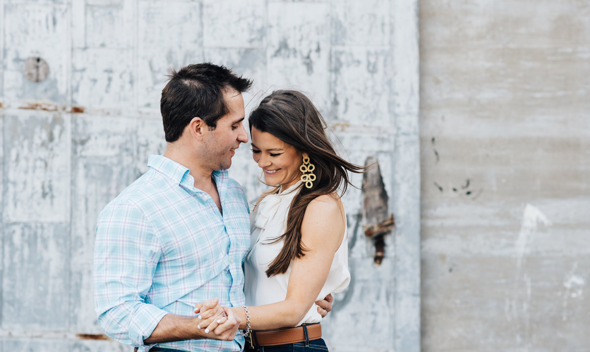 NEW ORLEANS_ENGAGEMENT_21