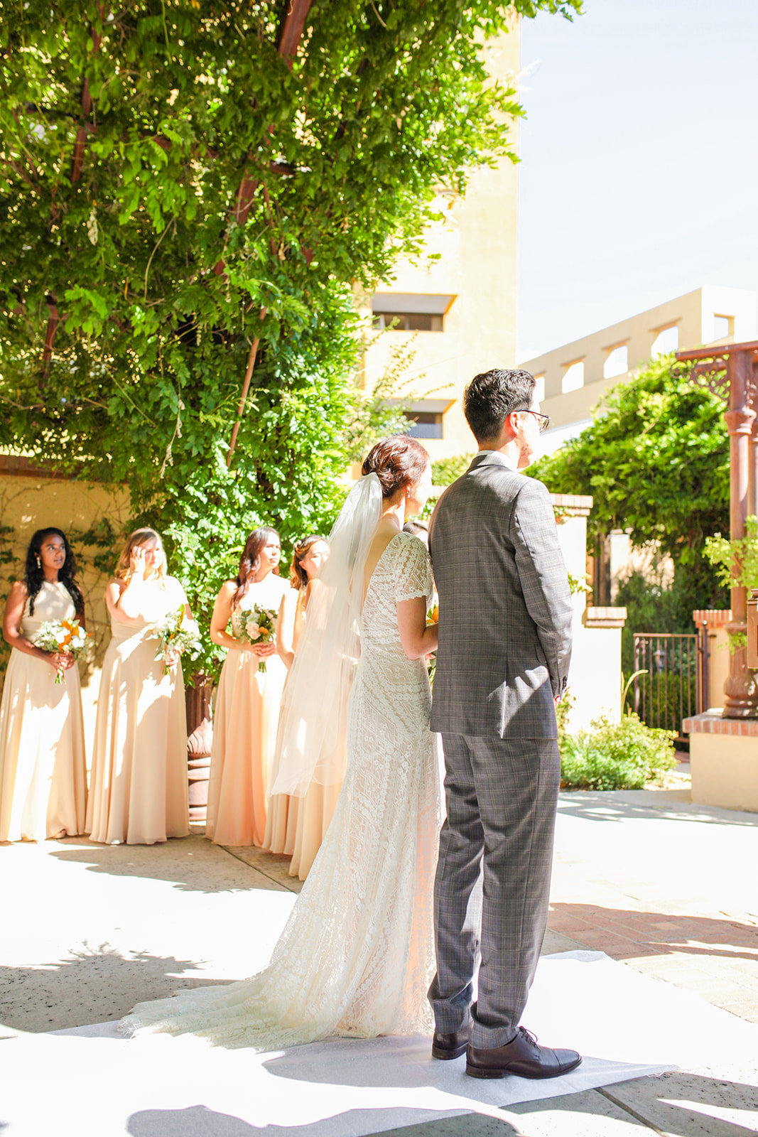 Albuquerque Wedding Photographer_Hotel Albuquerque_www.tylerbrooke.com_Kate Kauffman_092