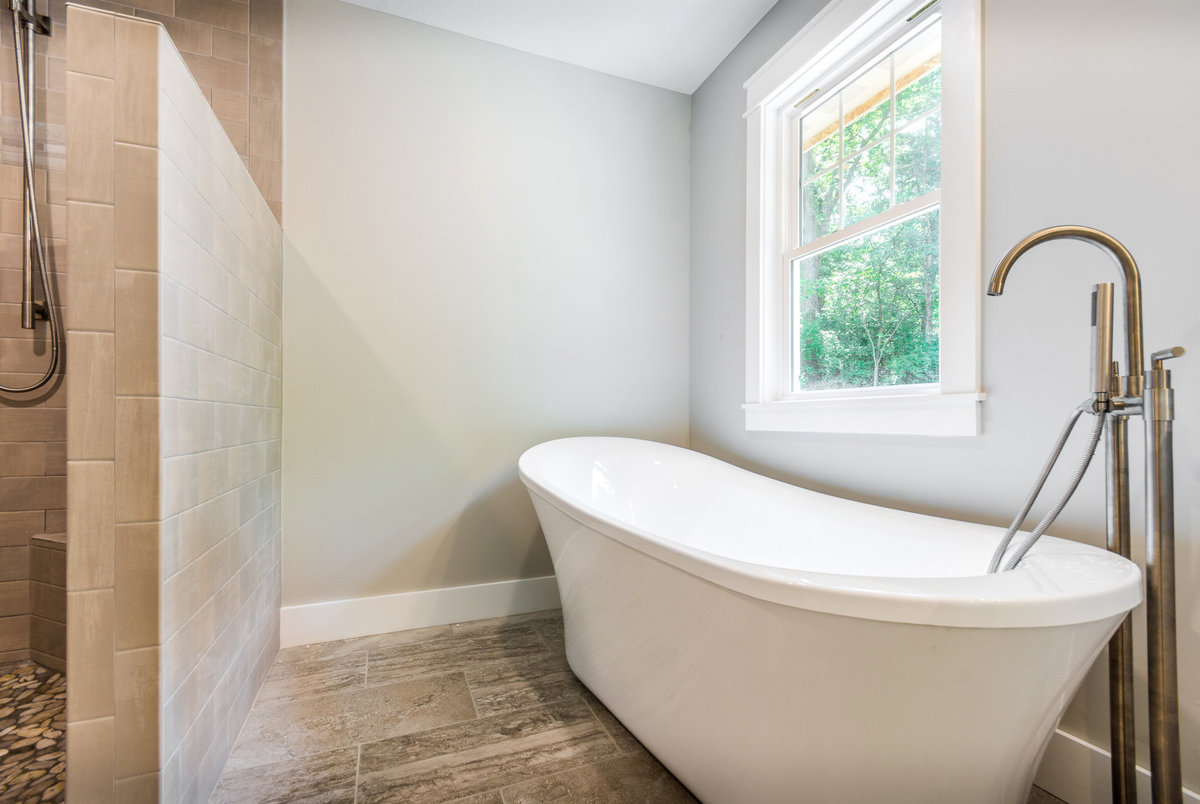 2017-08-10_153Bethany_Duell-remodel_bath4