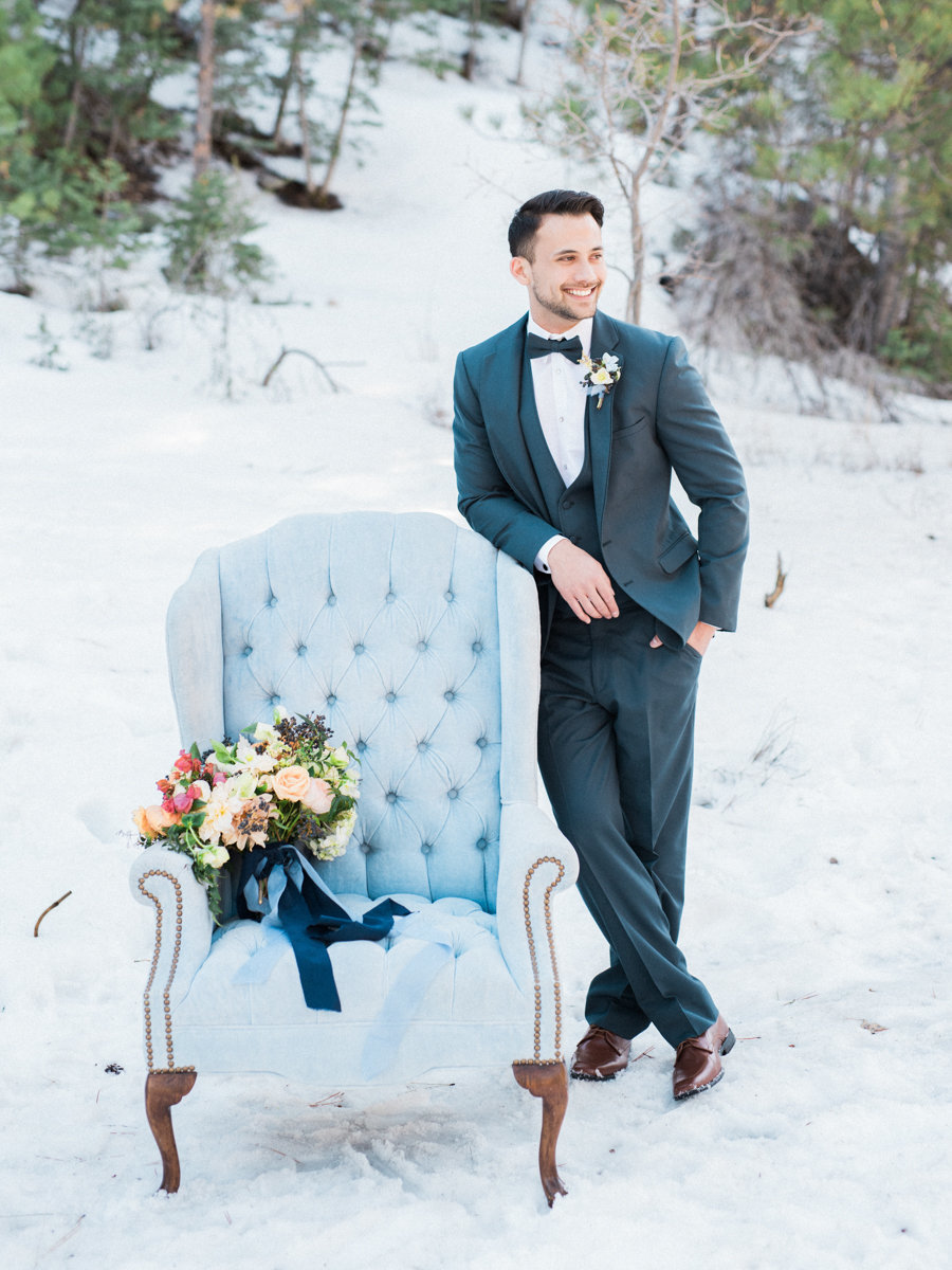 Kristen Joy Photography - Nevada Forest Elopement -900px lon-0091