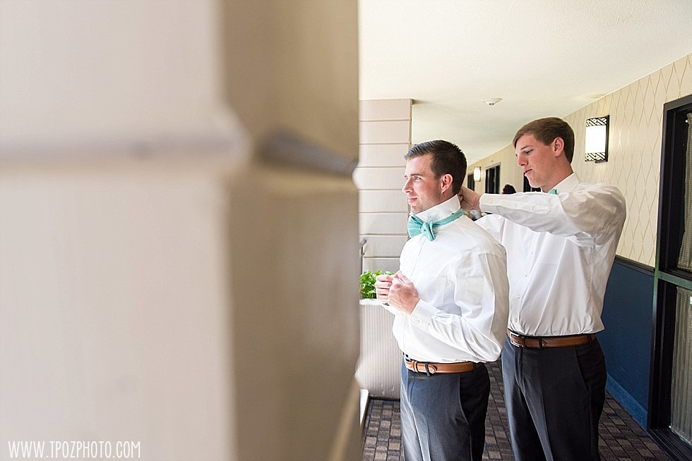 McDonogh-School-Grand-Lodge-Wedding_0026
