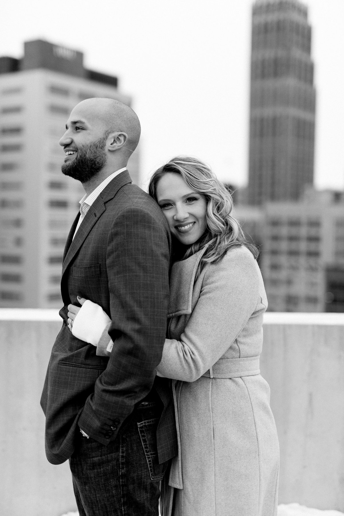 Allison-Joe-Detroit-Winter-Engagement-Breanne-Rochelle-Photography1