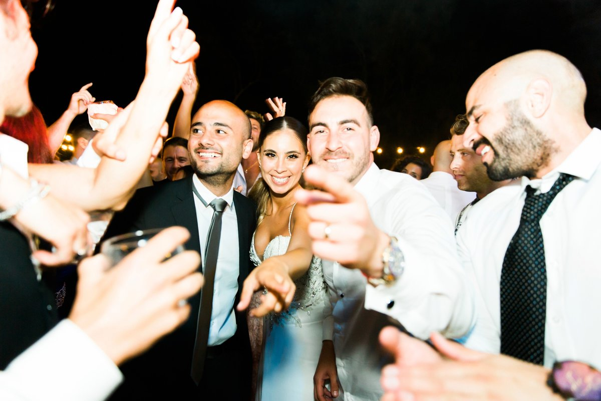 nicoleclareyphotography_dana+edaan_los-angeles_wedding_0036