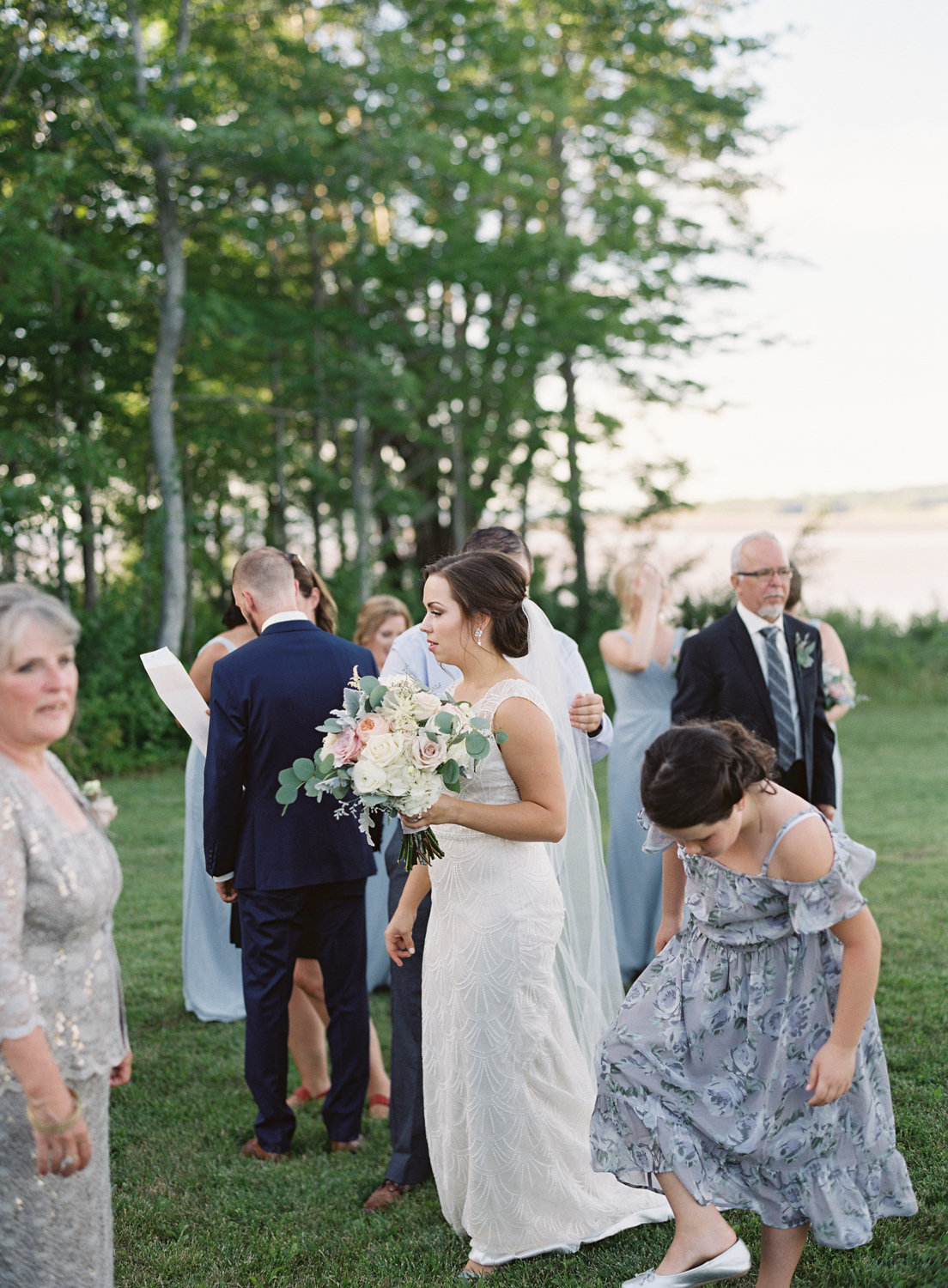 Jacqueline Anne Photography - Nova Scotia Backyard Wedding-72