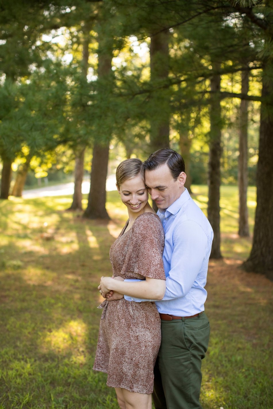 Twin Cities Engagement Photographer - Taylor & Alec (35)