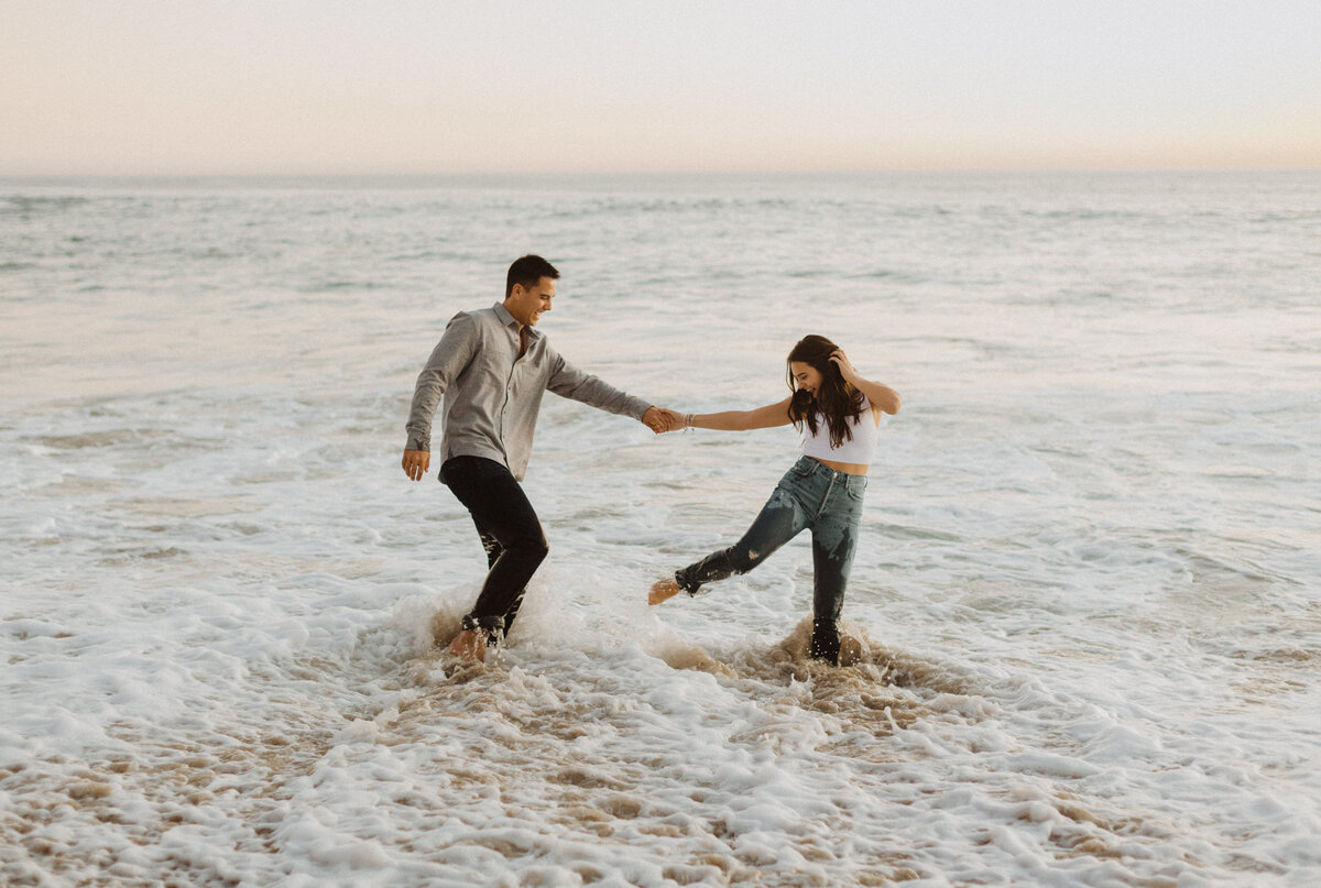 California+Laguna+Beach+Ocean+Engagement+Session-169