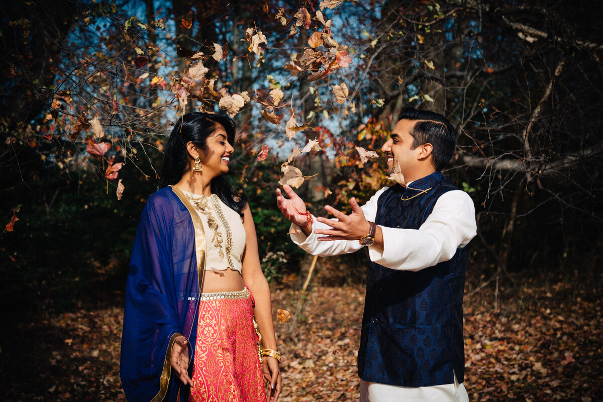New-Jersey-engagement-photographer-Abhi-Sarkar-Photography-67